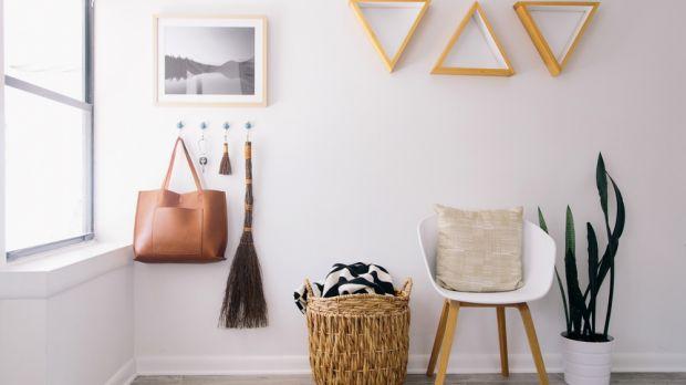 چگونه خانه ی خود را زیبا کنیم