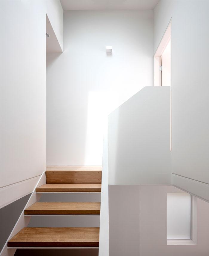 طراحی معماری منزل قدیمی