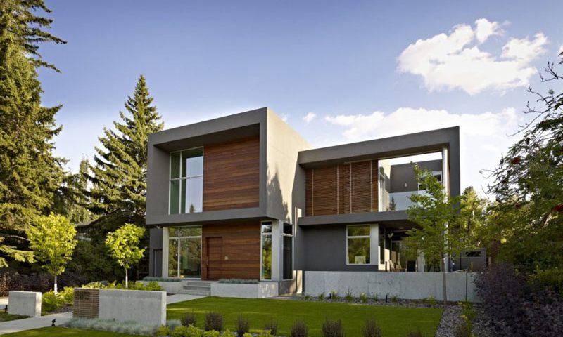 هفت راهکار برای افزایش قیمت خانه