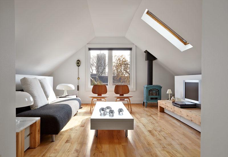 مشاوره برای افزایش فروش خانه