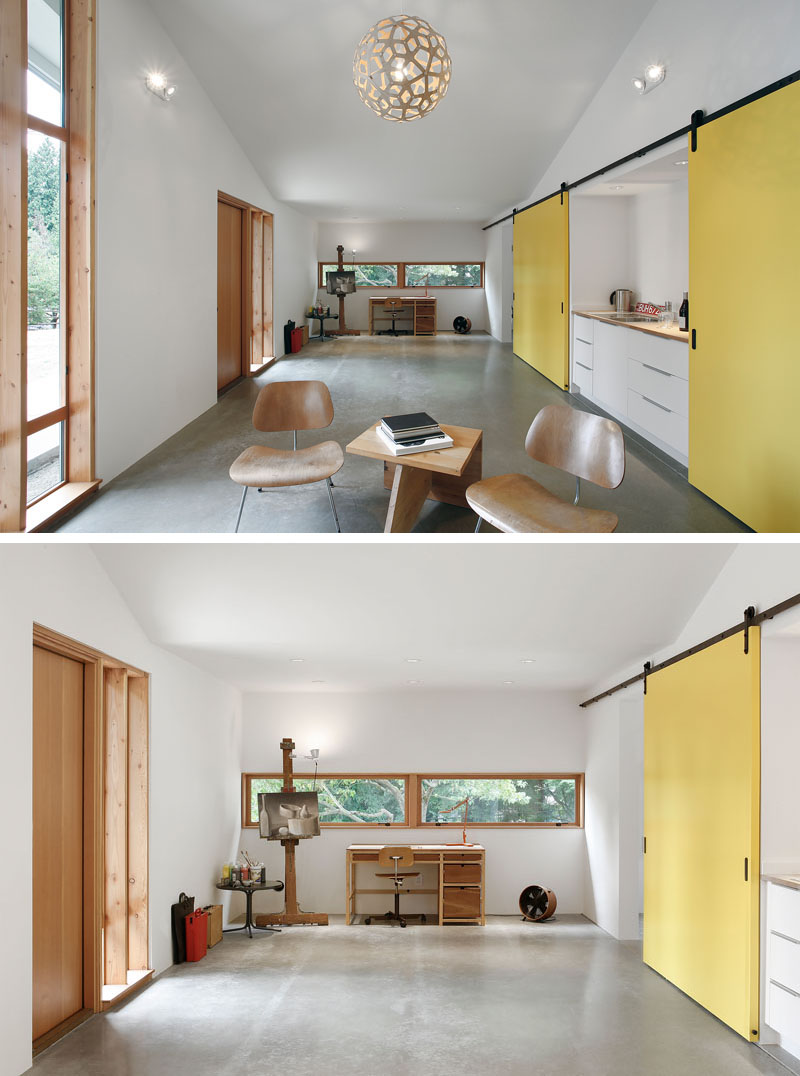 طراحی معماری خانه