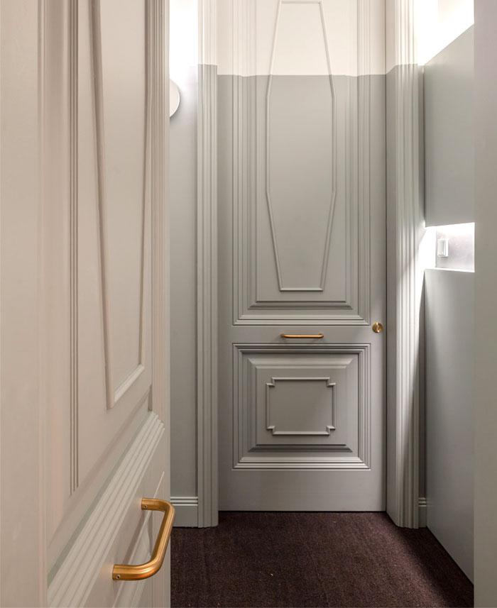 دکور و دیزاین منزل