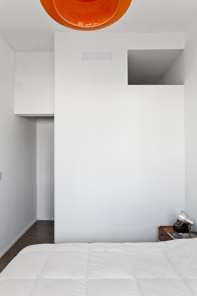 بازسازی خانه دوبلکس